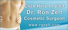 www.rgzelt.com